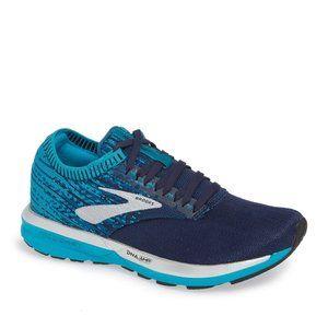 Brooks Ricochet Running Shoes NWT